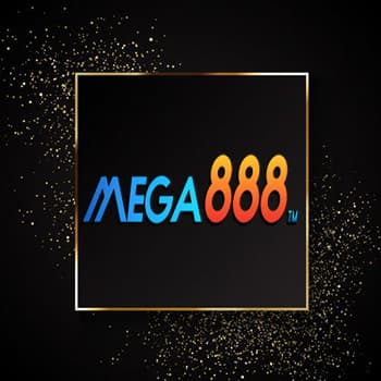 mega888 เมก้า888 mega888tm mega88 เมก้า88 download apk auto sbobetball168